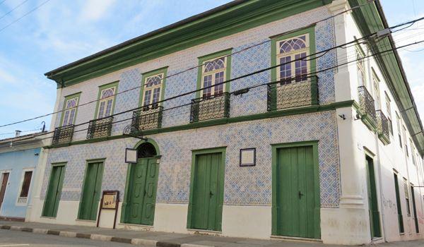 Arquivo/Itu.com.br