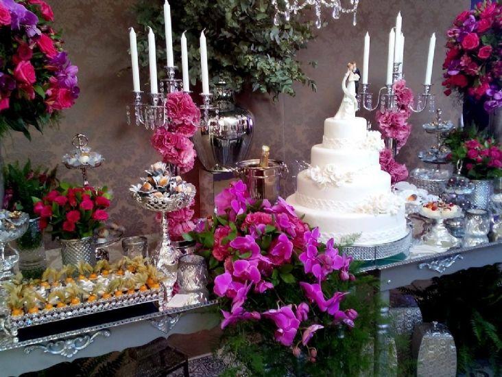Expo Noivas Stands : Itu expo noivas festas acontece neste domingo