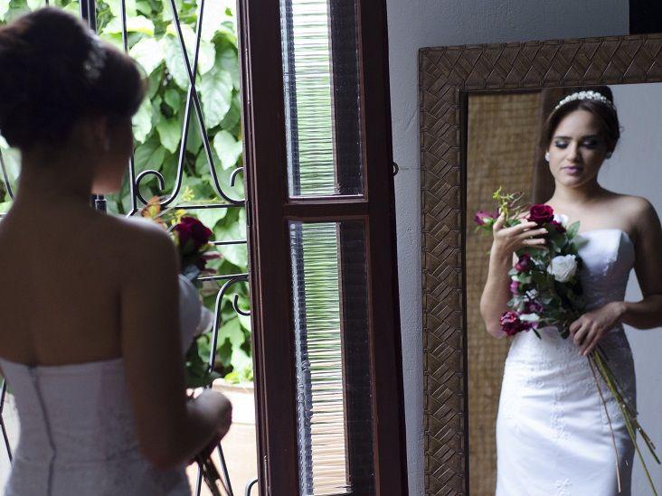 Dicas para evitar a ansiedade pré casamento